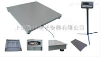 DCS-XC-A1吨电子地磅价格/上海地磅多少钱