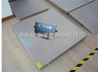 上海不锈钢平台秤/不锈钢平台秤价格