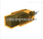 SG40/2-【TURCK/图尔克防护外壳SG40/2】