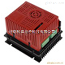 直流调速器|MMT-220DP10BL
