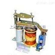 JT3-11/1直流电磁继电器
