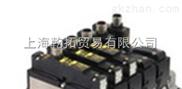 SCXE238A004,推销美国JOUCOMATIC脉冲电磁阀