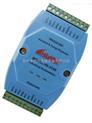 RS485/422中继器/光电隔离信号放大器