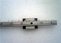 机床配件LWLF24,LWLF24安昂商城