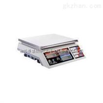 英展ALH电子秤,带RS-232串口,可外接电脑传输数据电子秤