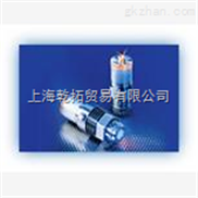 EVC004,直销IFM易福门电子压力传感器