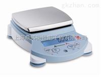 CAV荆州410g电子天平,度0.01g密电子天平