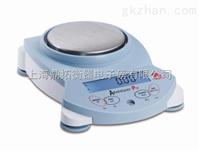 CAV【CAV212電子天平】惠州210g電子天平