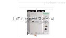 施耐德 韩国三和SDDR-CM7自启动继电器