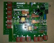 C98043-A7003-L4-西门子直流调速器电源板