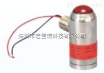 非编码型不锈钢防爆火灾声光报警器