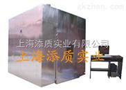 电缆和光缆线路完整性燃烧试验机,上海添质实业有限公司