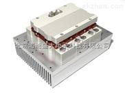 SKiiP513GD122-3DUL供水变频器