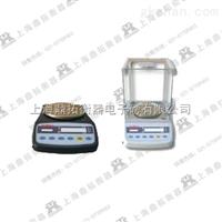 BL-310F带打印电子天平,许昌310g/0.001g天平