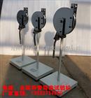 電纜導管彎曲試驗機價格