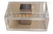 山东手动电线印字耐磨试验机,添质实业供应