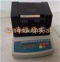山东DH-300直读式电子密度计(比重天平),添质供应