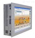 YT-C170C-17寸平板电脑YT-C170C
