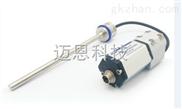 磁致伸缩位移传感器,19系列吊环油缸外置D型