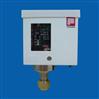 上海奉申压力控制器PC10价格