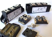 MCC72-16IO1B-IXYS可控硅模块MCC72-16IO1B