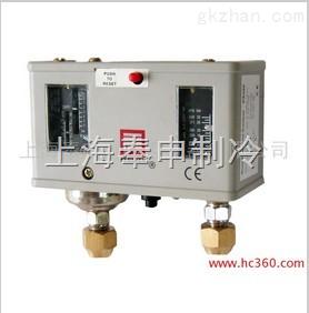 上海压力控制器P830HM