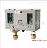 上海壓力控制器P830HM