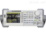 SDG800-鼎阳信号发生器SDG800