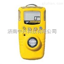 GAXT-M-DL便携式一氧化碳报警器BW黄色检测仪