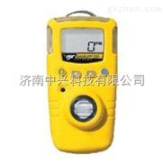 上海便携式一氧化碳报警仪BWGAXT-M-DL有毒气体检测仪