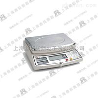 HZL华志电子计数秤,烟台电子6KG天平代理商