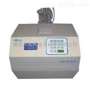 KDB-100-KDB-100型快速COD测定仪