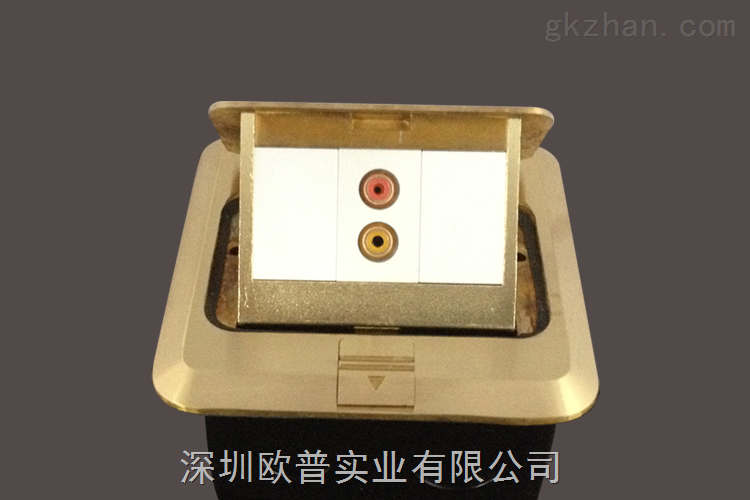 接线盒尺寸:100mm×100mm×