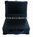 PXIC-7905--阿尔泰科技5槽 3U便携式机箱