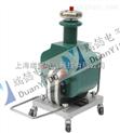 供应 干式试验变压器,高压变压器
