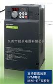 三菱电机中低压变频器F700-P系列
