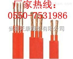 (直销)YVFRPB电缆-YVFRPB扁平电缆3*35+1*16
