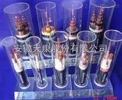 【热卖】ZR-NH-KJYPVR22耐火电缆