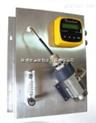 Everclean 8850电阻/电导率仪表