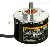E6A2-CW5C欧姆龙编码器厂家批发