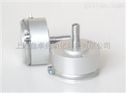 WDD35-WDD35导电塑料角位移传感器
