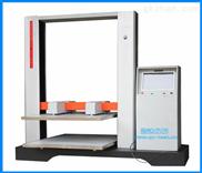 纸管压力试验机︱纸管压力试验机操作︱纸管压力试验机直销