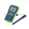 台湾泰仕TES-1365 (RS-232)温湿度计