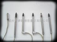 供应瑞士笔式位移传感器LVDT位移传感器电感测头