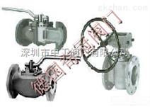 进口高温旋塞阀作用、进口高温旋塞阀图片