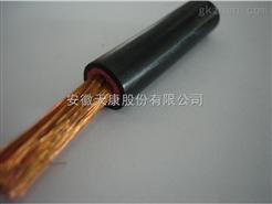 【售】电焊机电缆YH-10mm2-焊把线YHF-50平方