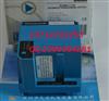 EC7850A1122霍尼韦尔honeywell燃烧程序控制器
