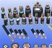 【售】ZR-KFVR22,ZR-KFVRP22阻燃铠装控制电缆