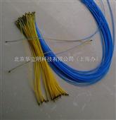电机专用MZ6传感器