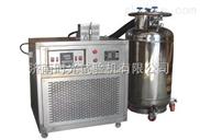 DWC-196-DWC -196℃冲击试验低温槽 液氮制冷厂家直销